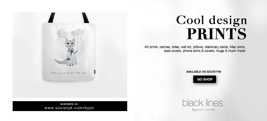 blacklines-byJaneMark_banner-society2